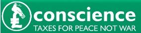 online peace tax return